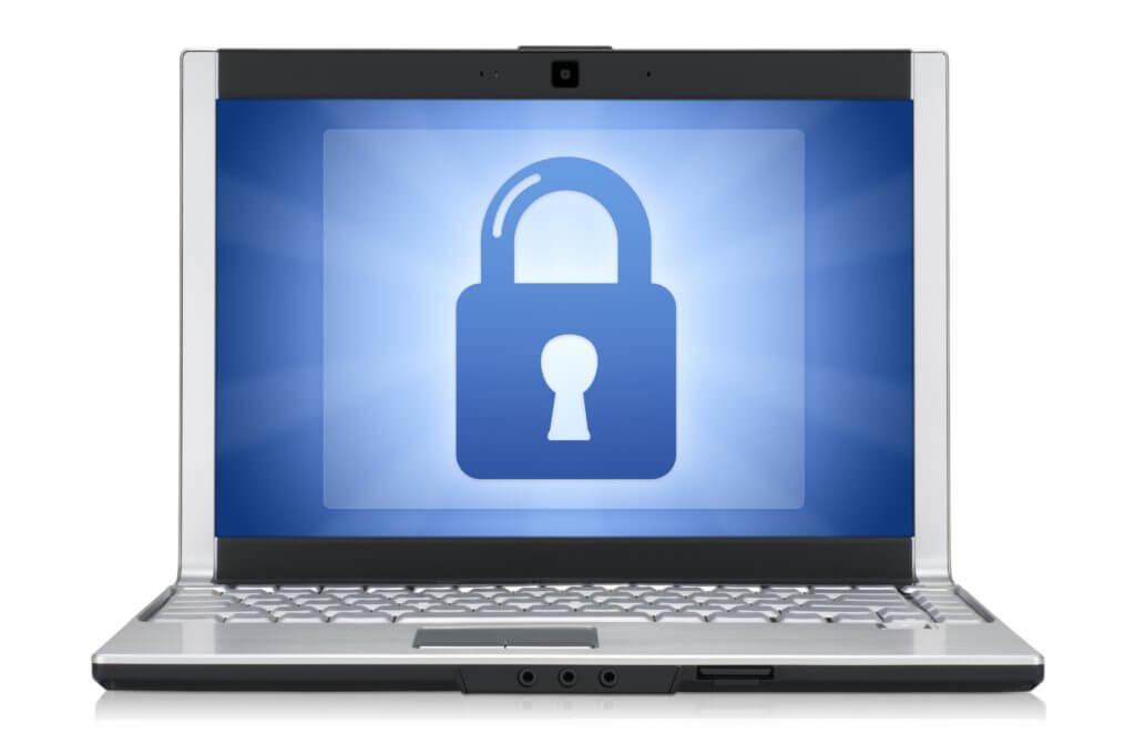 """[object object] Donald Trump """"Bilgisayarlar Güvenli Değil, Kullanmayın!"""" computer security"""