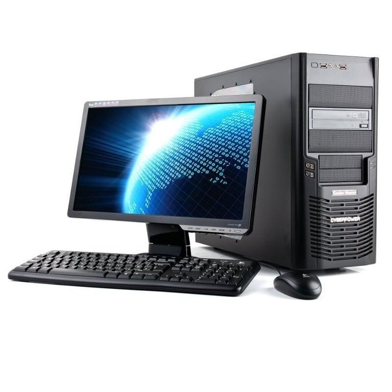 korsan İçeriklerin sonu geliyor! Korsan İçeriklerin Sonu Geliyor! computer with lcd