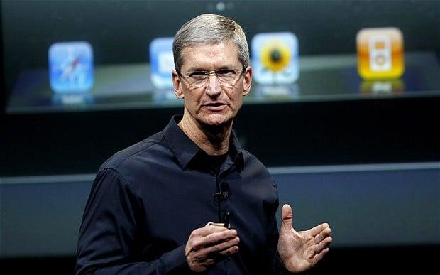 Apple Hindistan'da Mağaza Açamadı! apple hindistan'da mağaza açamadı! Apple Hindistan'da Mağaza Açamadı! cook 2545769b