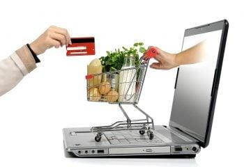 İnternet Alışverişinde Dikkat Edilmesi Gerekenler!