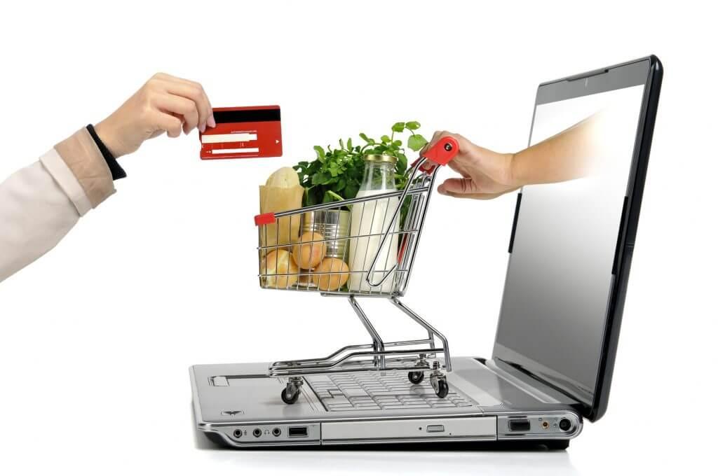 İnternet alışverişinde dikkat edilmesi gerekenler! İnternet Alışverişinde Dikkat Edilmesi Gerekenler! d7621582 521a 4505 891d 1390f34002a5