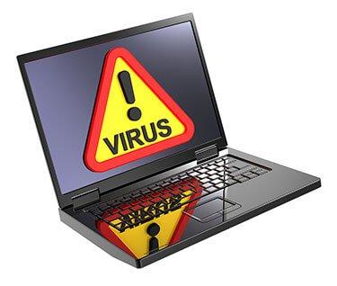 Virüslerden Nasıl Korunabiliriz? dae1e8ac6d66ef09313215d63285d326