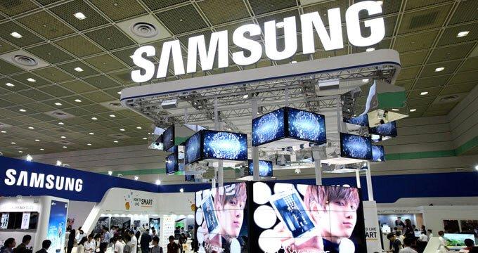 samsung Üst seviye ekran teknolojisini tanıttı! Samsung Üst Seviye Ekran Teknolojisini Tanıttı! dev sirket amiral gemisi nin uretimini durdurdu x 8843234 33
