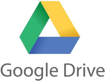 Google Drive Sayesinde iPhone Verilerini Yedeklemek Artık Mümkün! Google Drive Sayesinde iPhone Verilerini Yedeklemek Artık Mümkün! drivdde
