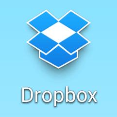 Dropbox Kullanıcıları Tehlikede Mi?