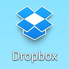 dropbox kullanıcıları tehlikede mi? Dropbox Kullanıcıları Tehlikede Mi? dropbox icon 1