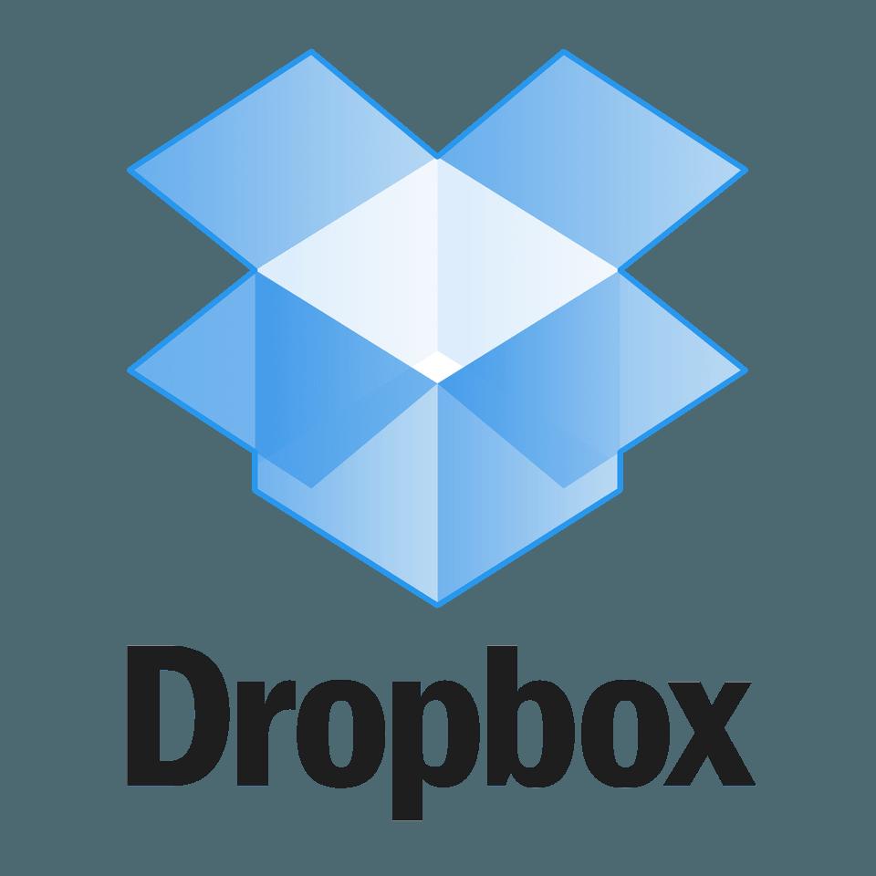 Dropbox Yeni Özellikleri İle Daha Fazla Sevilecek! Dropbox Yeni Özellikleri İle Daha Fazla Sevilecek! dropbox