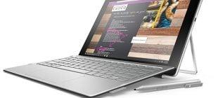 En İyi Laptop Markaları -1