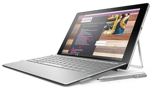En İyi Laptop Markaları -1 En İyi Laptop Markaları -1 dsnew laptop drawer 3 2
