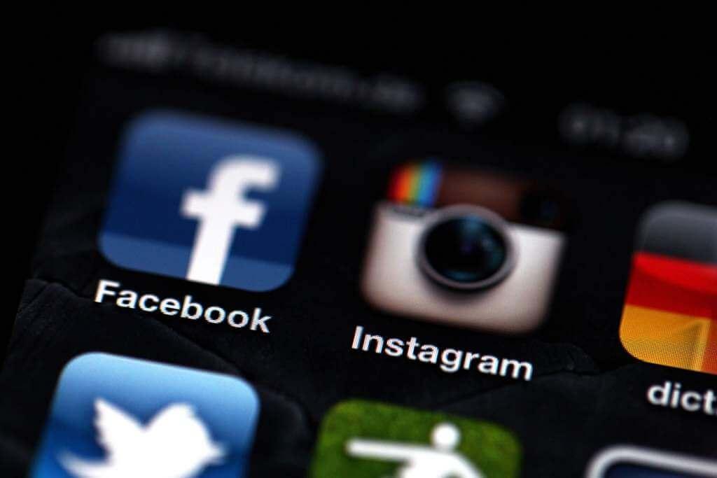 Facebook Ve Instagram Arasındaki İlk Bağ kuruldu! Facebook Ve Instagram Arasındaki İlk Bağ kuruldu! dt