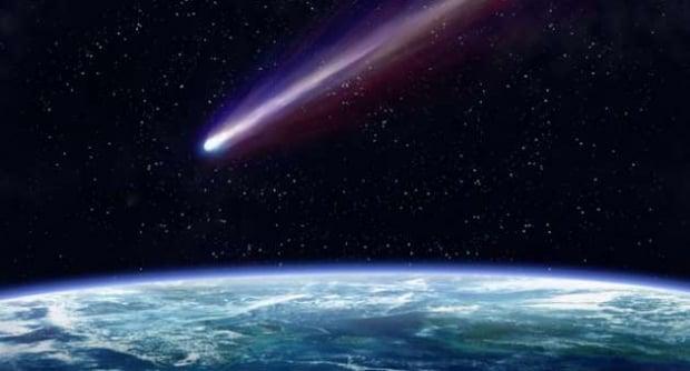 güneş sistemine uymayan gök cismi bulundu! Güneş Sistemine Uymayan Gök Cismi Bulundu! dunyaya carpmasi beklenen buyuk gok taslari 5