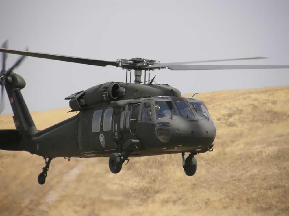 Skorsky Helikopterlere Türk İmzası! Skorsky Helikopterlere Türk İmzası! eMgZ42n7gH0L7801Jjyitt41JUICGaPN