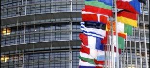 Avrupa Komisyonundan Siber Saldırılar İçin Koruma Kalkanı!