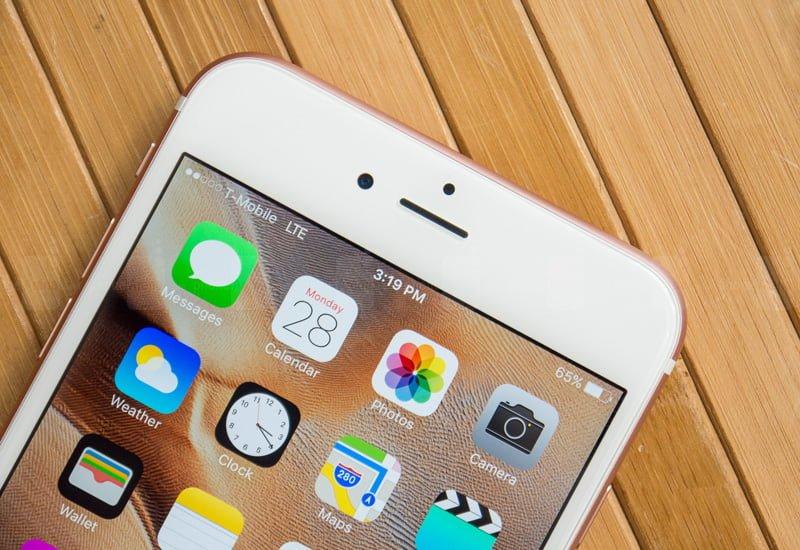 f4db8d07266cc636fab0a1d185e6705c Samsung İle Apple'ın Yeni Anlaşması! Samsung İle Apple'ın Yeni Anlaşması! f4db8d07266cc636fab0a1d185e6705c