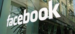 Facebook İş Dünyasına Atılıyor!