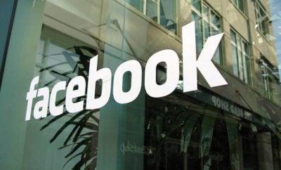 facebook İş dünyasına atılıyor! Facebook İş Dünyasına Atılıyor! facebook 400x242