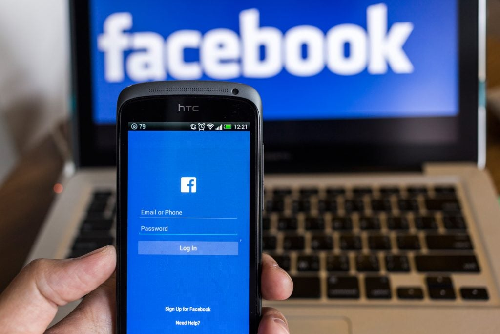facebook-messenger-apple-ios-macbook-iphone-4-5-6-app [object object] Android İçin Messenger Lite Dönemi! facebook messenger apple ios macbook iphone 4 5 6 app 1024x683