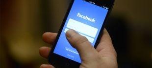Facebook 'Trending Topic' Olacak!