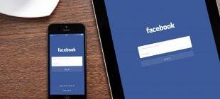 Facebook Ve Facebook Messenger'ın Sistem Gereksinimleri Yenilendi!