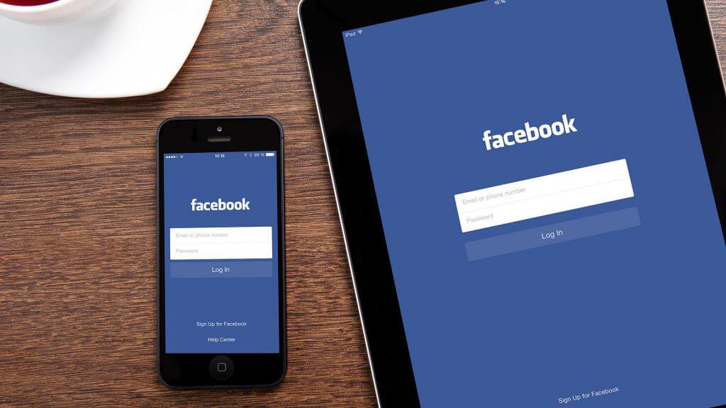 Facebook Ve Facebook Messenger'ın Sistem Gereksinimleri Yenilendi! Facebook Ve Facebook Messenger'ın Sistem Gereksinimleri Yenilendi! facebook mobile apps ss 1920