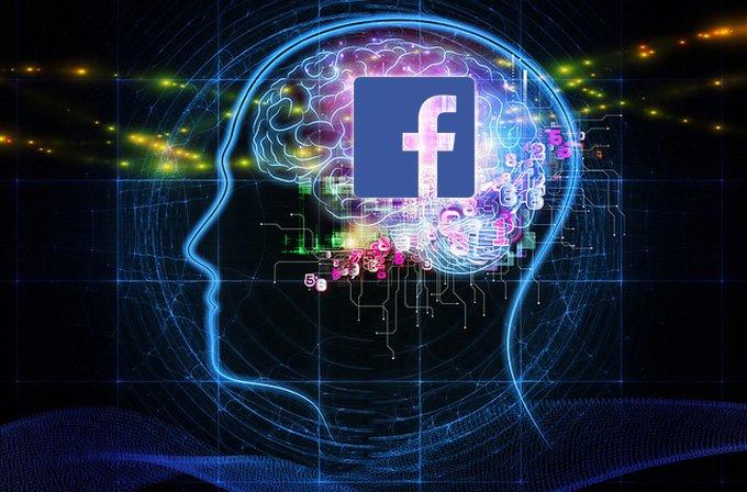 Mark Zuckerberg'in Evi Yapay Zekaya Emanet! Mark Zuckerberg'in Evi Yapay Zekaya Emanet! facebook yapay zeka