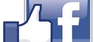 Facebook Yenilendi!