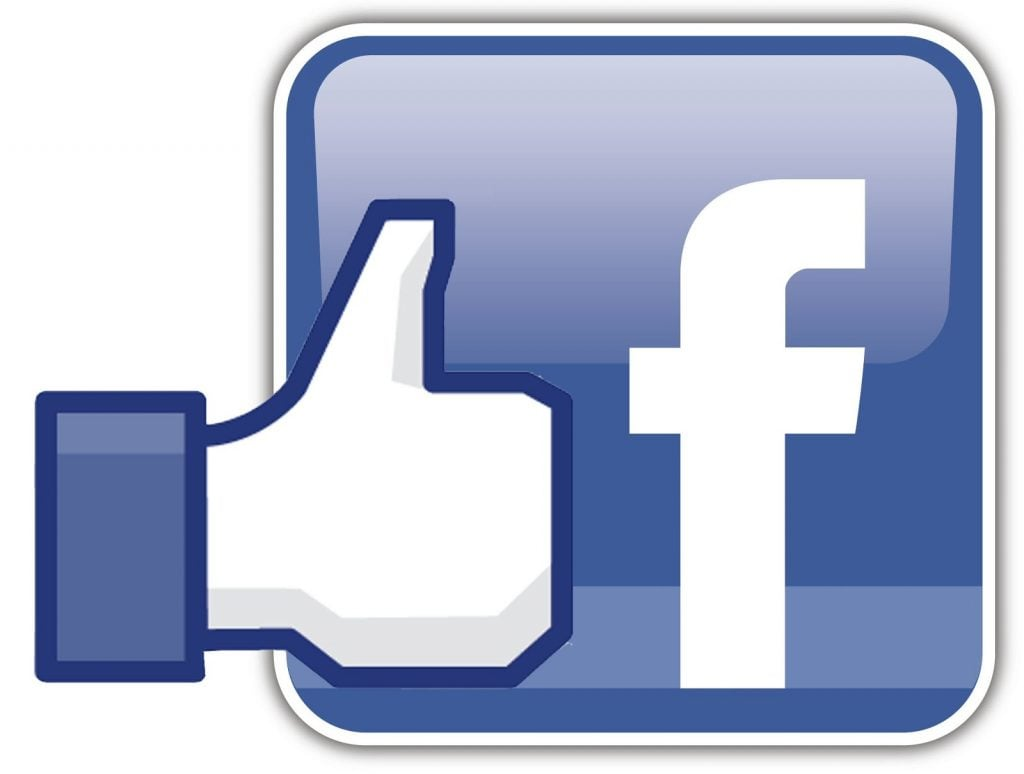 Facebook Yenilendi! Facebook Yenilendi! facebook like logo 1