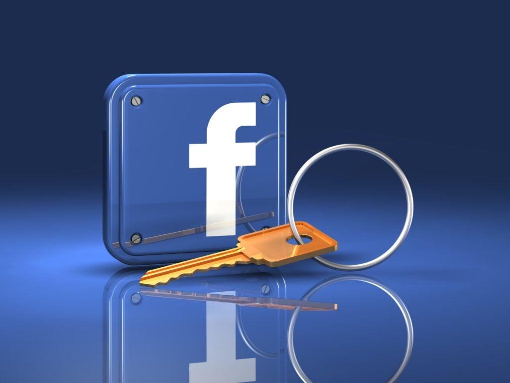 facebook'ta bir güvenlik açığı daha! Facebook'ta Bir Güvenlik Açığı Daha! facebook security