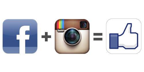 facegram Facebook Ve Instagram Arasındaki İlk Bağ kuruldu! Facebook Ve Instagram Arasındaki İlk Bağ kuruldu! facegram