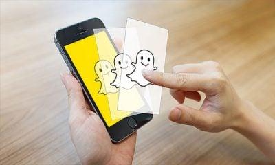 feat-27-400x240 [object object] Snapchat Reklamlar İle Buluşuyor! feat 27 400x240