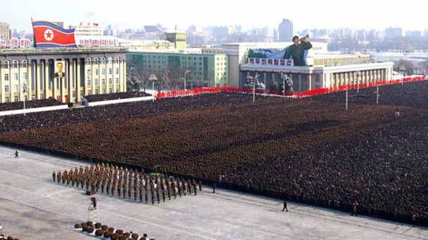"""fft99_mf5268876 """"Google Timelaps"""" Kuzey Kore'nin Sırlarını Ortaya Çıkarıyor! """"Google Timelaps"""" Kuzey Kore'nin Sırlarını Ortaya Çıkarıyor! fft99 mf5268876"""