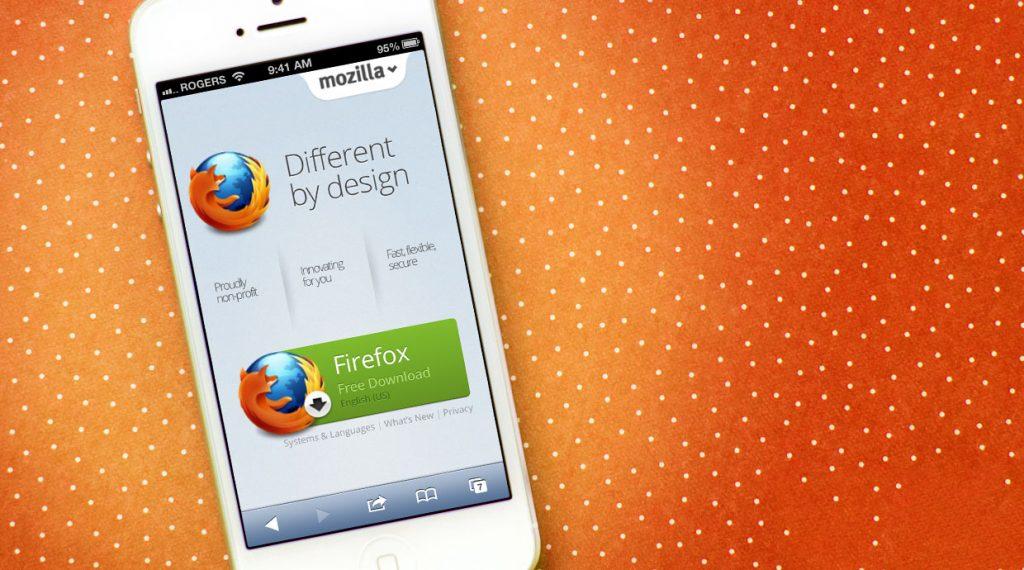 firefox-iphone-hero-56458c7c87603 firefox'tan ios kullanıcılarına müjde! Firefox'tan iOS Kullanıcılarına Müjde! firefox iphone hero 56458c7c87603 1024x570