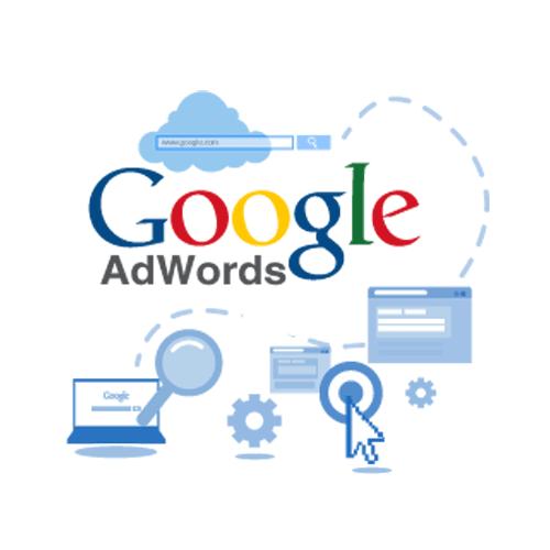 Google Haksız Rekabet Yapmakla Suçlanıyor! Google Haksız Rekabet Yapmakla Suçlanıyor! ft adwords mgmt