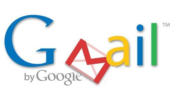ios gmail güncellemesi yayınlandı! iOS Gmail Güncellemesi Yayınlandı! gmail