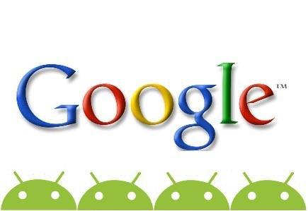 Google'dan Yeni Tablet Ve Dizüstü Bilgisayar Modelleri Geliyor! Google'dan Yeni Tablet Ve Dizüstü Bilgisayar Modelleri Geliyor! google android