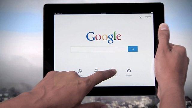 google-images-search-ipad-805 google'ın denizaltı projesi! Google'ın Denizaltı Projesi! google images search ipad 805 e1473254459351