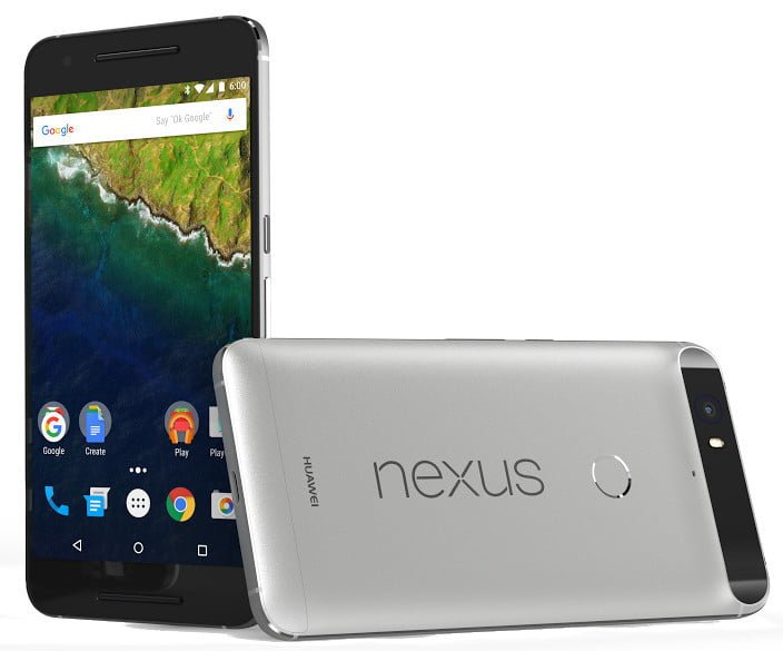 Nexus Telefonların Geleceği Ne Olacak? Nexus Telefonların Geleceği Ne Olacak? google nexus 6p