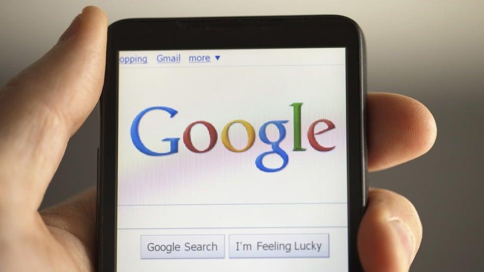 Yeni Görüntülü Konuşma Uygulaması: Google Duo! Yeni Görüntülü Konuşma Uygulaması: Google Duo! google phone x i3