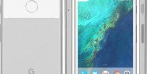 Google Android İçin Yeni Güvenlik Güncellemesini Yayınladı!