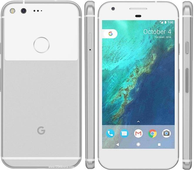Google Android İçin Yeni Güvenlik Güncellemesini Yayınladı! Google Android İçin Yeni Güvenlik Güncellemesini Yayınladı! google pixel 02