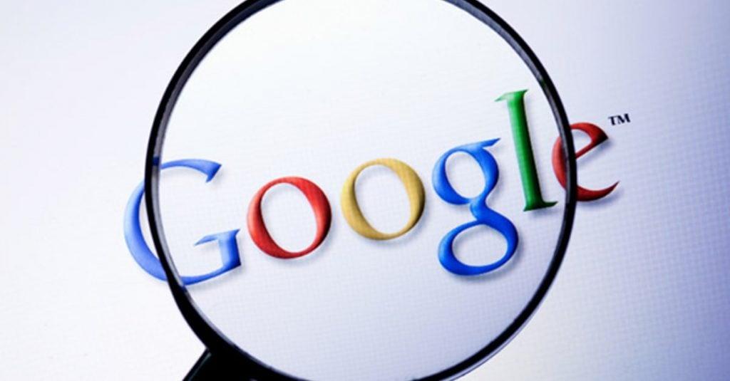 Google Polis Baskınına Uğradı! Google Polis Baskınına Uğradı! google vuralhanbozkurt
