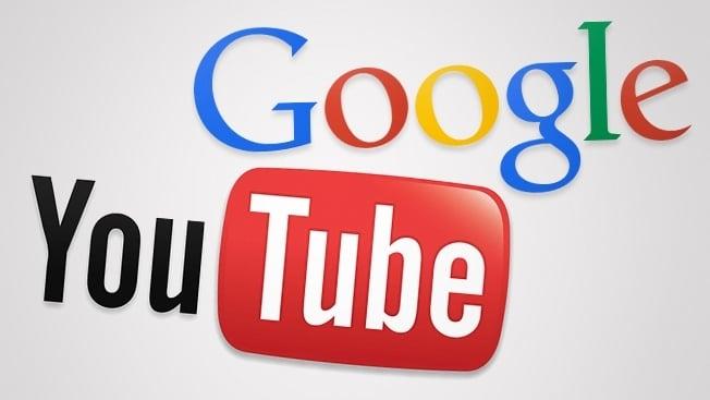 google-youtube-logos-hed-2014_0 Google Siteleri Kontrol Altında Mı Tutuyor? Google Siteleri Kontrol Altında Mı Tutuyor? google youtube logos hed 2014 0