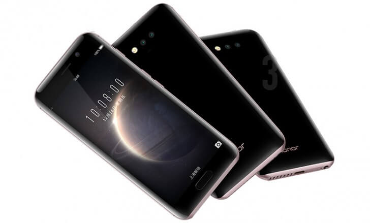 gsmarena_0001 Huawei Honor Magic Tanıtıldı! Huawei Honor Magic Tanıtıldı! gsmarena 0001