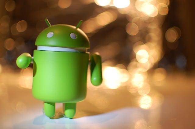 gsmarena_001 Google'dan Yeni Tablet Ve Dizüstü Bilgisayar Modelleri Geliyor! Google'dan Yeni Tablet Ve Dizüstü Bilgisayar Modelleri Geliyor! gsmarena 001