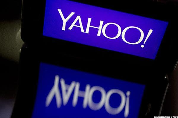 Yahoo 1 Milyar Kullanıcının Hesap Bilgilerinin Çalındığını Açıkladı! Yahoo 1 Milyar Kullanıcının Hesap Bilgilerinin Çalındığını Açıkladı! gsmarena 002 1