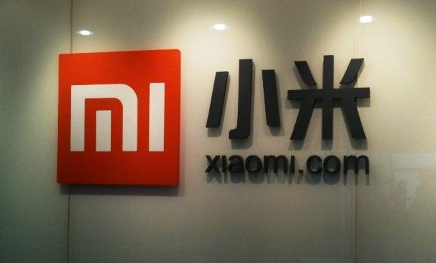 Xiaomi'nin Gelecek Planları! Xiaomi'nin Gelecek Planları! gsmarena 002