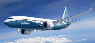 İran Ve Boeing Arasındaki 16 Milyar Dolarlık Dev Anlaşma!
