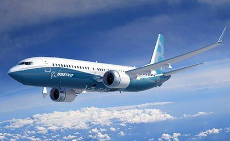 İran Ve Boeing Arasındaki 16 Milyar Dolarlık Dev Anlaşma! İran Ve Boeing Arasındaki 16 Milyar Dolarlık Dev Anlaşma! header nav menu products 1