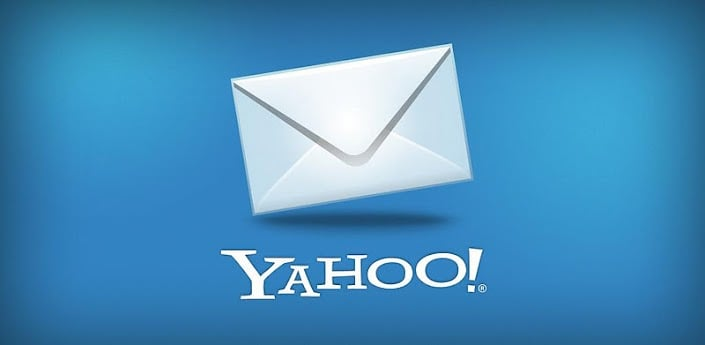 how-to-retrieve-deleted-emails-from-yahoo Yahoo Kime Satıldı? Yahoo Kime Satıldı? how to retrieve deleted emails from yahoo