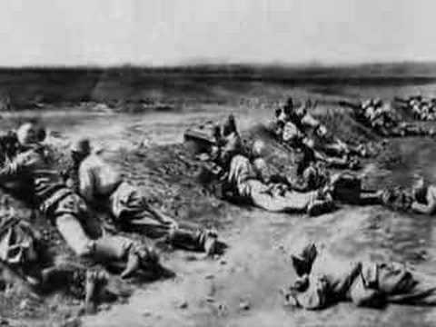 Çanakkale Savaşı Şehitlerine Ait Yeni Mezarlık Bulundu Çanakkale Savaşı Şehitlerine Ait Yeni Mezarlık Bulundu Çanakkale Savaşı Şehitlerine Ait Yeni Mezarlık Bulundu hqdefault